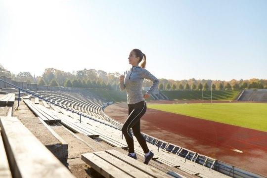 Apteeker annab nõu: kuidas maratoniks treenimisel tervist hoida?