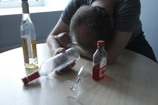 UURING: Kui Lõuna-Euroopas juuakse klaasike, siis Soomes terve pudel ja natuke rohkem