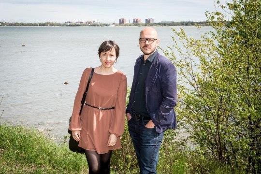 Edukas enne algust: Tallinna uues kolmekeelses erakoolis pole enam vabu kohti