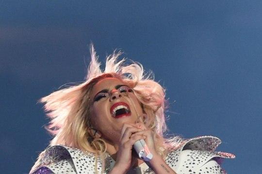 Halastamatu tõbi röövis Lady Gagalt tema südamesõbranna