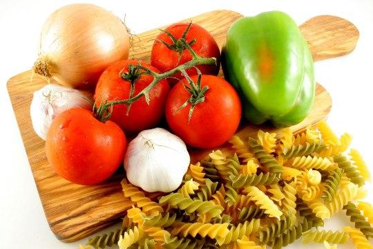 RETSEPT: kaalukaotaja lihtne ja lahja grillkaste