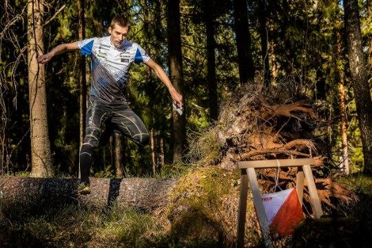 UHKE VÄRK! Kaadrid Lõuna-Eestis toimuvast MMist jõuavad 139 riiki üle kogu maailma