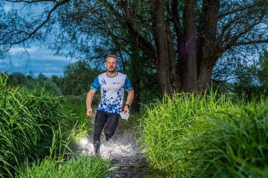 SPORDISÕBRAD, VALMIS OLLA! ETV2 teeb pühapäeval spordiülekannete maratoni