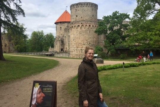 Mis jääb Valga ja Riia vahele ehk tasub ette võtta suvine reis Lätti