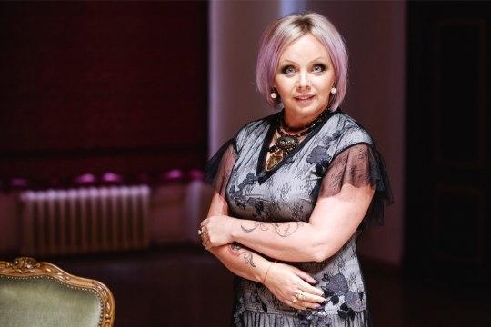 TV3 VIDEO | USKUMATU! Ilona Kaldre ennustas Savisaare poliitilist comebacki ette!
