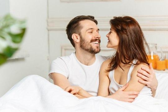 Mida teha selleks, et vältida voodi jagamist tolmulestadega?