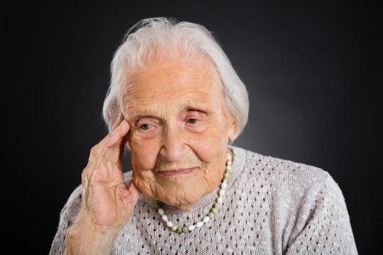 Ka mõõdukas koguses alkoholi regulaarne tarbimine suurendab dementsusriski