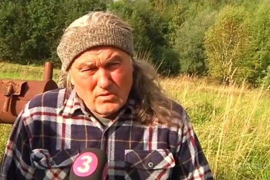 TV3 VIDEO | Ilmatark Pulga Jaan: sügis on heitlik, talv külm