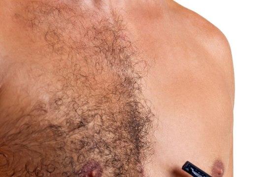 7 ihuhoolduskommet, mida mees ei tohiks ka sügisel unustada