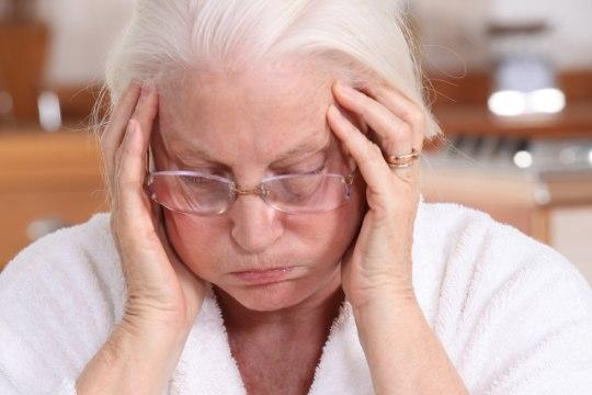 D-vitamiin ei aita eakatel luumurde ennetada