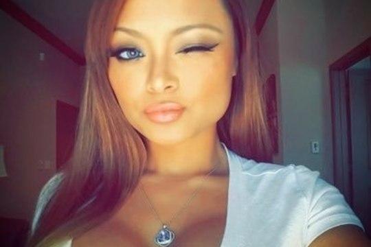Виновной в смерти порнозвезды в Лос-Анджелесе себя признала её бывшая коллега