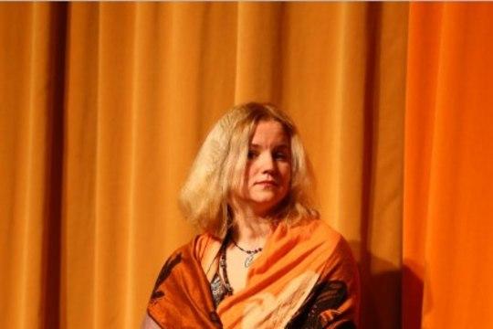 KAHE TULE VAHEL: usuaktivisti needmisähvarduse tõttu tühistas kultuurimaja juhataja kohtumisõhtu selgeltnägijatega