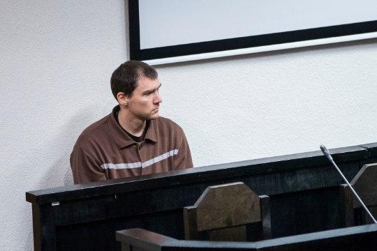 Allilmaliider Nikolai Tarankovi tapja pääses suurest narkokuriteost karmi karistuseta