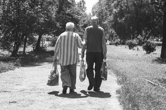 Пенсионеры могут потребовать возврата подаренных государству 7 млн евро