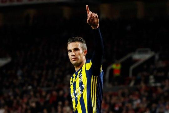 KUULUJUTUVESKI | Madridi Reali seostatakse Liverpooli parima mängijaga, Arsenali ja ManU suurnimi naaseb juurte juurde