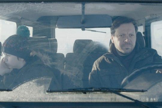 Mida tood, Eesti filmiaasta? Ohtralt debüüte, nii nalja kui ka traagikat