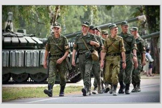 Американское оружие не спасет: в войне с Россией Украине дали максимум неделю
