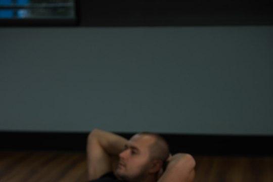 VIDEO | Kuidas treeningueelset soojendust teha?