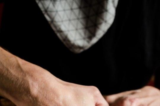 Ragne Värk annab nõu: 10 nippi, mis aitavad sul teha ideaalse pärmitaina