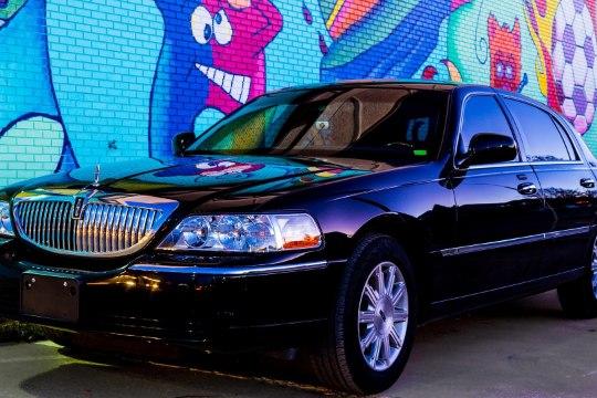 IGILIIKURID: 50 (jänki)autot, mis võivad teenida aastakümneid