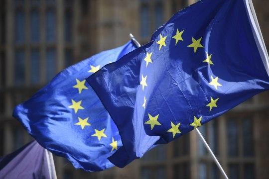 Россию хотят изгнать из Совета Европы