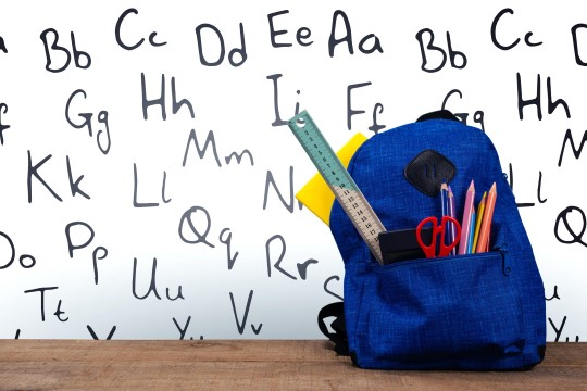 В Эстонии учителя смогут обыскивать школьников только при свидетелях и под протокол