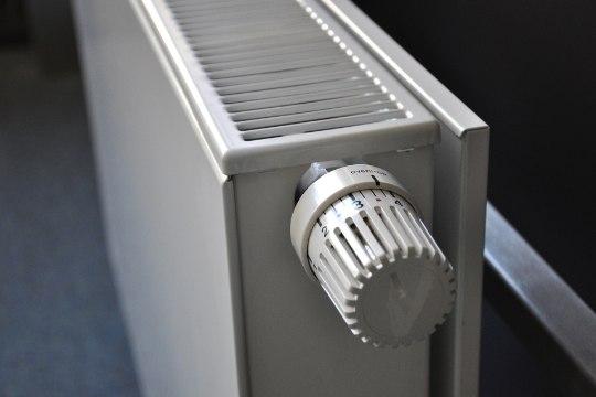 Плохие новости: центральное отопление в Таллинне подорожает