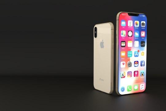 VIDEO   Uute iPhone'ide omanikke kiusab oluline probleem, Apple püsib vait