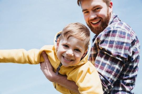 5 head isadepäeva ideed – mida isale kinkida?