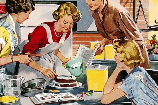 Playlisti-reede: Igast söögist saab meistriteos, kui George Ezra kõrva sosistab!