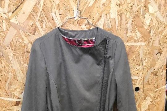 Tahad riides käia nagu Nexuse Helen Randmets? Vaata, mida leidub tema kirbukaboksis!