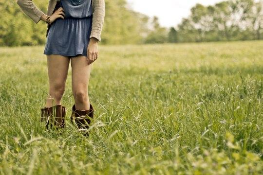 Rasvumine ja tselluliit! Kodune kehahooldus, mis aitab tselluliidist vabaneda
