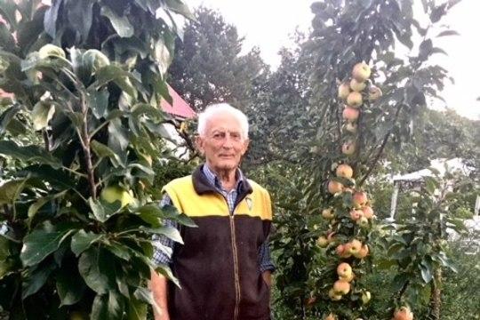 Miks on vaja mahepõllumajandust?