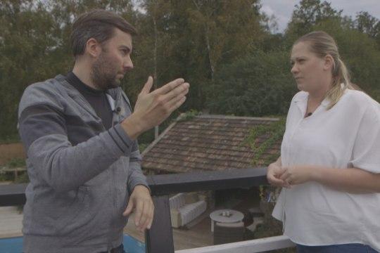 Roald Johannson uuris, miks tulevad välismaal elanud eestlased tagasi