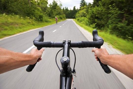 VIDEO | Kuidas rattaga sõites õigesti käike vahetada?