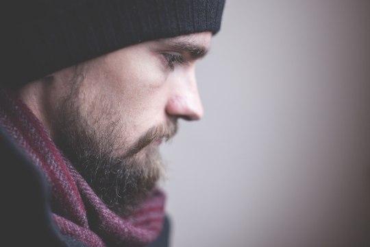 AITAB MASENDUMISEST: 5 nippi enesehinnangu tõstmiseks