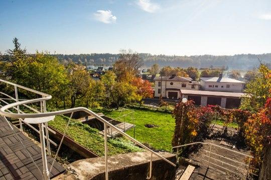KODU | 13 nippi, mis teevad sinust nutika koduplaneerija