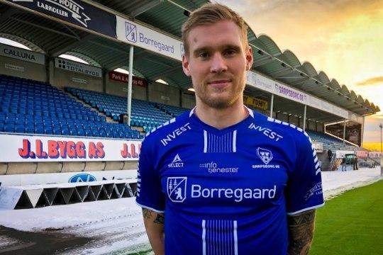 NII SEE JUHTUS | Sport 08.11: Joonas Tammele viik, Pärnu oli lähedal Riia VEFi ehmatamisele