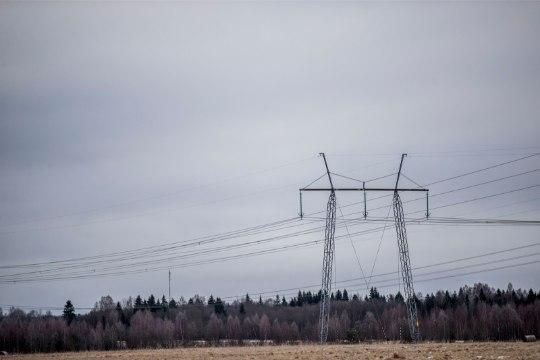 Efektiivse energiajuhtimissüsteemiga tootmisettevõtteid ootab soodsam elektrihind