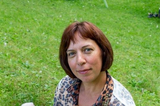 TV3 VIDEO | Minister Repsil kulub lastega kodutöid tehes tunde: nädalavahetused mööduvad tülitsedes, mitte mõnusas õhkkonnas