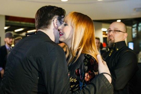 TV3 VIDEO   Tanja ja Miku pisibeebi võib sündida iga hetk! Kui pikaks kujuneb lauljanna emapuhkus?