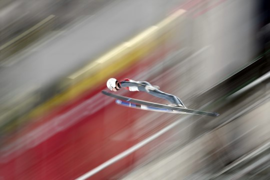 OLÜMPIAPÄEVA KOKKUVÕTE   Neljast eestlasest sai kaks, Shaun White valas pisaraid, venelaste hokiturniir algas masendavalt