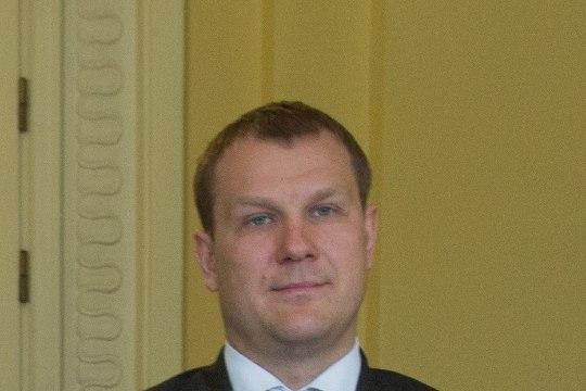 Advokaat Särgaval keelati oma klientide Hirve ja Gammeri esindamine