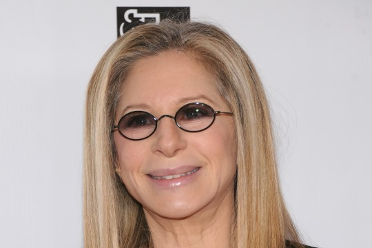 Barbra Streisandi koerast klooniti kaks uut kutsikat