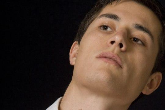 LÕHNA HÄSTI: näpunäiteid meesteparfüümi õigeks kasutamiseks