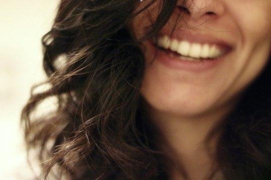Ohhoo! 5 nippi, kuidas juuksed kauem puhtad püsivad!