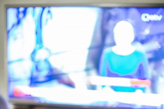 """Televaataja marus: """"Jääb arusaamatuks, miks ETV mitu korda päevas sadat briti sarja näitab?!"""""""
