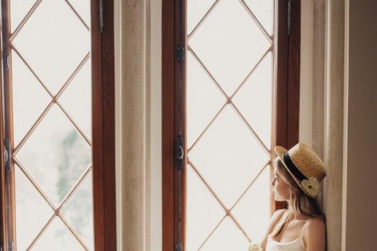TFW   Mammu Couture kollektsioon on seinast seina - täpselt nii nagu naise tujud