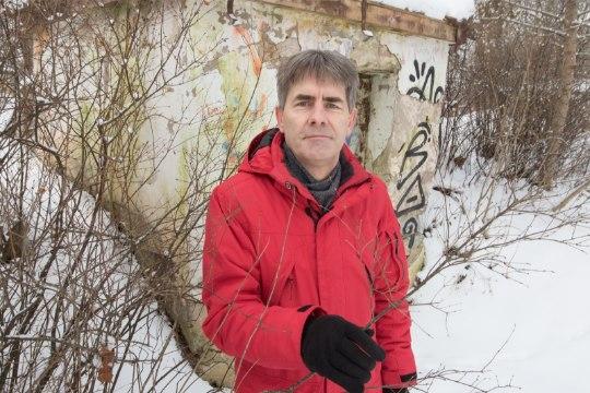 EV100 VIDEO | Ants Johanson: tõmblemisest ja arutust lahmimisest on saanud meie aja märk