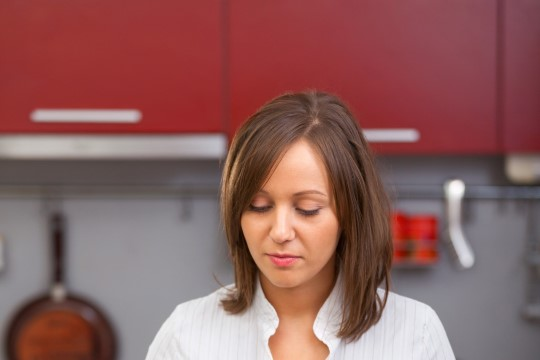 Tohoh! Kartulilembus võib rasedatele diabeedi kaasa tuua